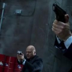 [Review] Gotham 2×05: Rise of the Villains – Scarification