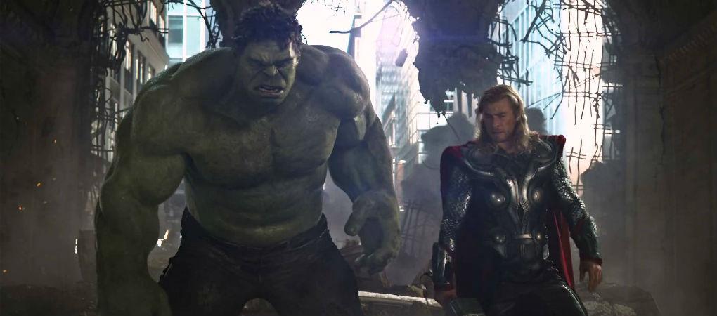 mark-ruffalo-vuelve-como-hulk