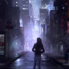 Nuevo teaser de Marvel's Jessica Jones