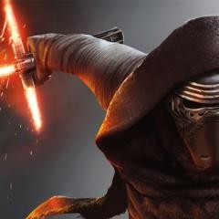 Star Wars VII: ¿Por qué Luke Skywalker NO es Kylo Ren?