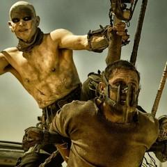 Mad Max: Dos nuevas películas sin fechas