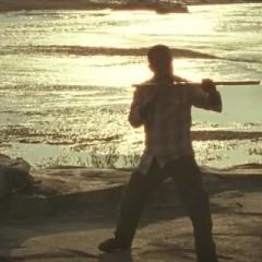 El 6×04 de The Walking Dead: 90 minutos para Morgan