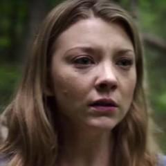 Trailer de El Bosque, lo nuevo de Natalie Dormer