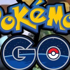 Pokémon Go ofrece nuevos detalles de su jugabilidad
