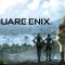 Square Enix adaptará algunos de sus clásicos