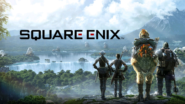 Square-Enix-2-620x350