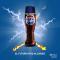 La Pepsi Perfect de Regreso al futuro II se comercializará