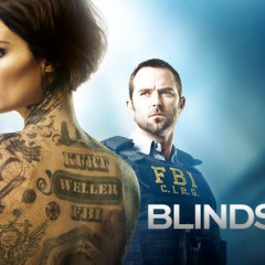 Blindspot consigue temporada completa