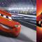 Disney y Pixar ponen fecha a sus esperadas secuelas