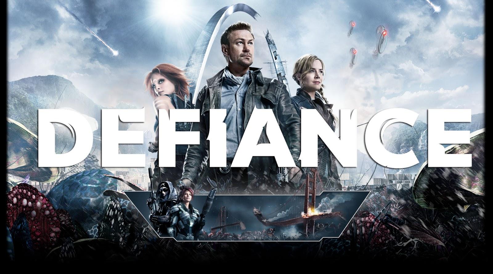 defiance-cancelada-syfy