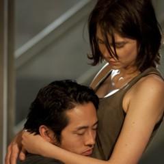 ¿Hay un nuevo embarazo en The Walking Dead?
