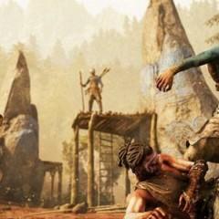 Far Cry: ¿Una nueva entrega en la Prehistoria?