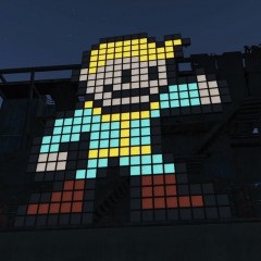 Los mods de Fallout 4 no podrán crearse en consolas