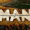 El remake de Jumanji tiene guionista y fecha de estreno