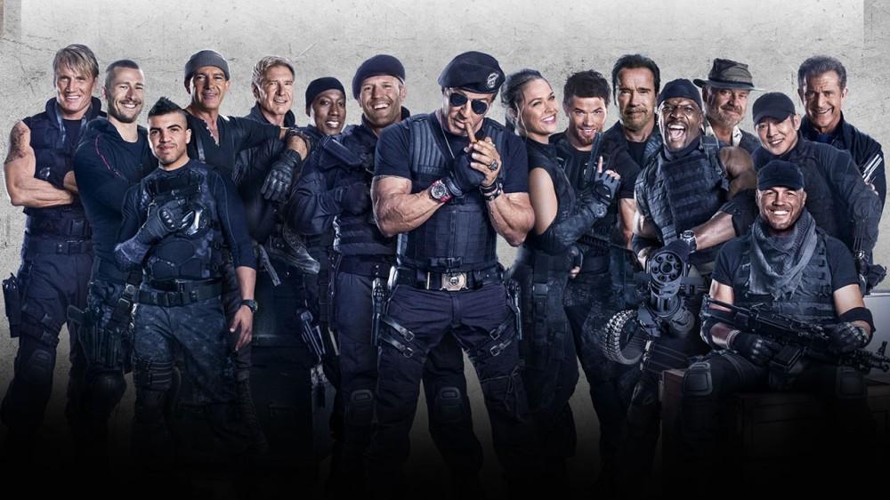 los-mercenarios-4-rodaje-en-2016