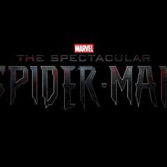 Sam Reimi quiere colaborar en la nueva de Spiderman
