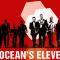 Sandra Bullock en versión femenina de Ocean's Eleven