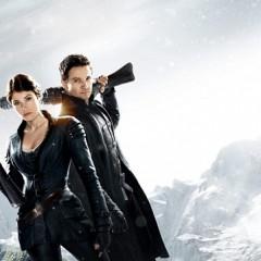 Hansel y Gretel cazarán brujas en televisión