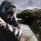 Godzilla Vs King Kong para 2020