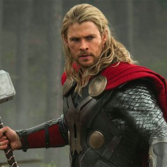 Tahika Waititi suena como firme candidato para dirigir Thor: Ragnarok