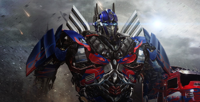 transformers-5-paramount-pictures-lineup