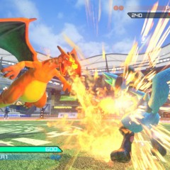 Pokkén Tournament retirado de algunos salones recreativos japoneses