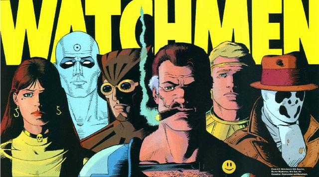 watchmen-hbo-desarrollar-serie