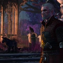 Trailer de lanzamiento de The Witcher 3: Hearts of Stone