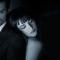 50 sombras de Grey: sus secuelas ya tienen director