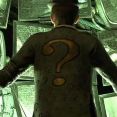 ¿Se convertirá Enigma en el villano definitivo de Gotham?