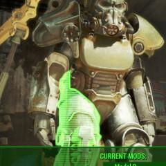 Fallout 3 de regalo para Xbox One con Fallout 4