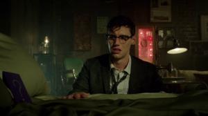 Gotham 2x07 Enigma