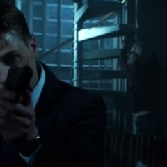 [Review] Gotham 2×09: A Bitter Pill To Stalow