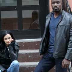 "[Review] Jessica Jones 1×02 ""AKA Crush Syndrome"""