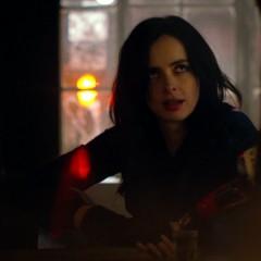 Nuevo tráiler de Marvel's: Jessica Jones