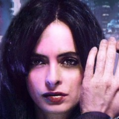[Review] Jessica Jones, la temporada completa