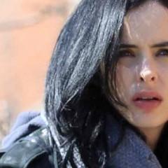"[Review] Jessica Jones 1×01 ""AKA Ladies Night"""