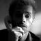 Memento, de Christopher Nolan, se une a la fiebre de los remakes