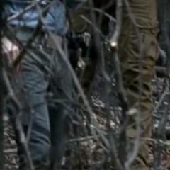 Los Salvadores han llegado a The Walking Dead