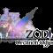 "Kobojo lanza ""Zodiac: Orcanon Odyssey"" para iOs y Android"