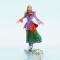 Disney estrena trailer y posters de 'Alicia a través del espejo'