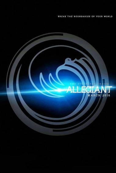 allegiant-leal-divergente
