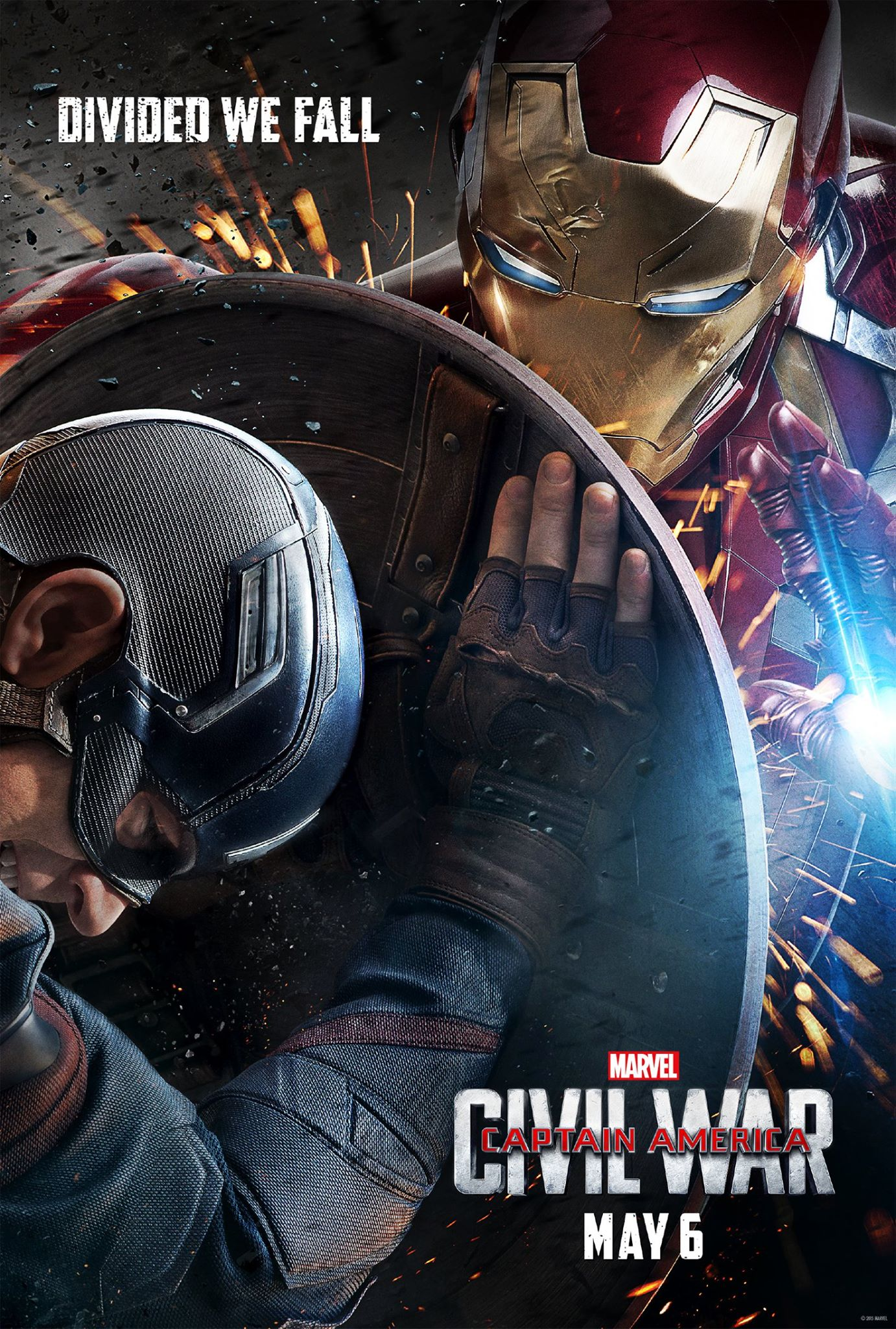 capitan_america_civil_war_cartel_1
