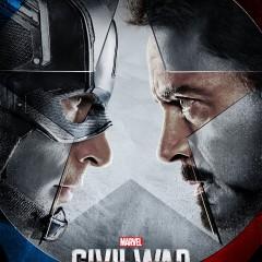 Civil War: primer tráiler en español