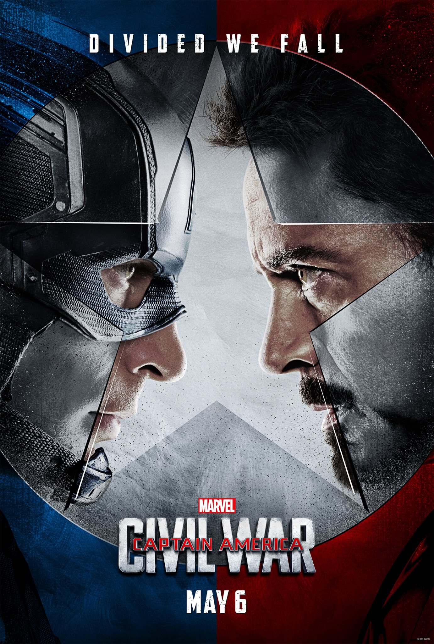 capitan_america_civil_war_cartel_2 (1)