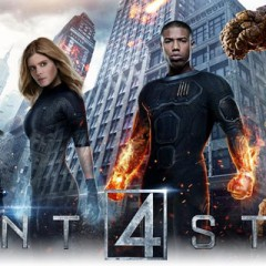 Fantastic Four 2 ya no aparece como próximo estreno de Fox