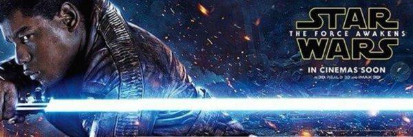 star-wars-VII-banner-finn