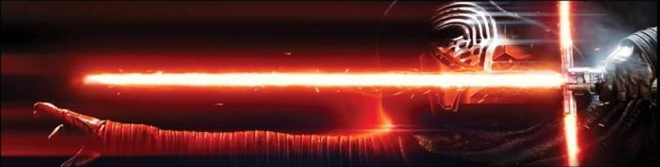 star-wars-VII-banner-kylo-ren