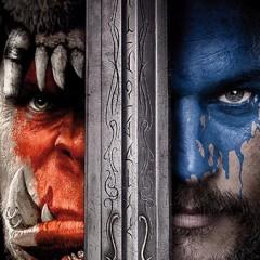 Tráiler| Primer vistazo a Warcraft, la película del videojuego