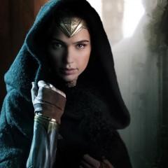"""Primera imagen y reparto de """"Wonder Woman"""""""